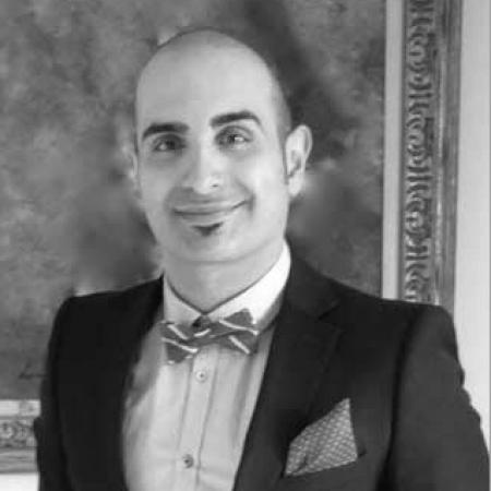 Dr. Alix Nassiri, D.O.