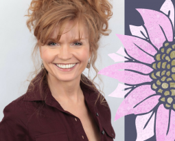Talking Sex and Sobriety with Dr. Anadel Barbour, MFTI