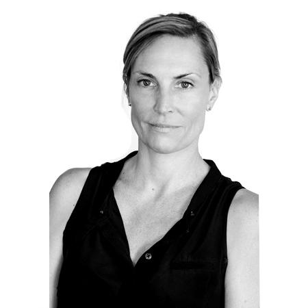 Loesha Zeviar, MA, CATC IV, MFTi