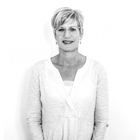Cheryl Slean