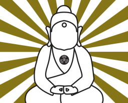 How is Buddhist Recovery Different?