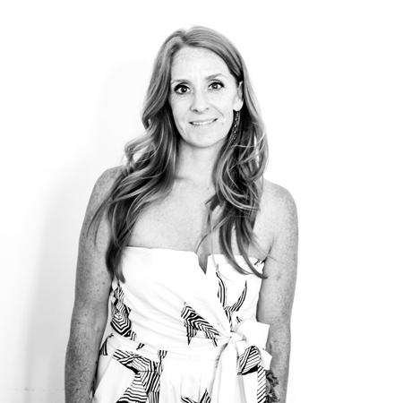 Shannon Fowler
