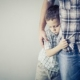 Were You Raised by Helicopter Parents?